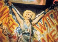 mitchell as hedwig