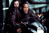 bridget moynahan and will smith