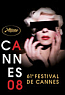cannes film fest