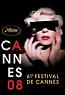 cannes film fest