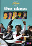 filmed book: the class