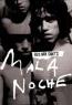 Mala Noche (1985)