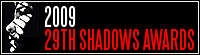 29th Shadows Awards