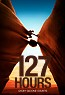 music: 127 hours