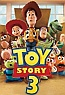 screenplay: toy story 3