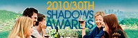 30th Shadows Awards