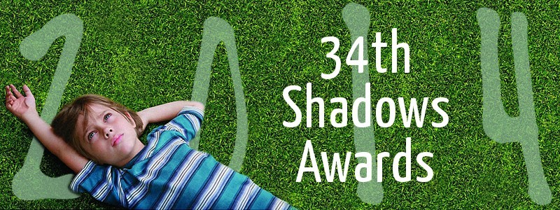 Shadows Awards