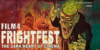 frightfest site