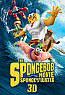 The SpongeBob Movie (2015)