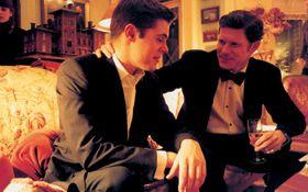 Matthew Leitch and George Asprey