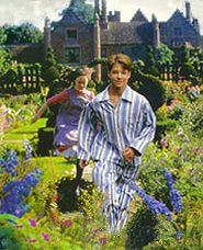 Midnight's Children by Salman Rushdie UK 1st/4th 1984 Cape Hardcover RARE